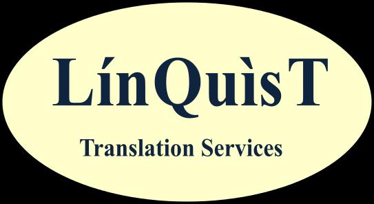 Linquist